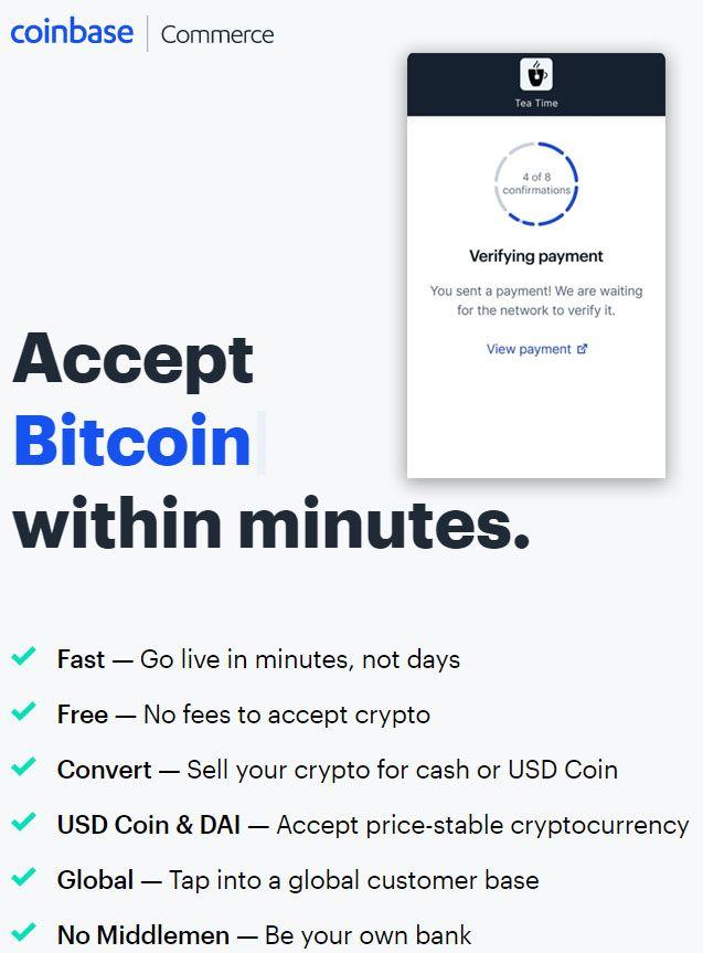 coinbase-commerce.jpg