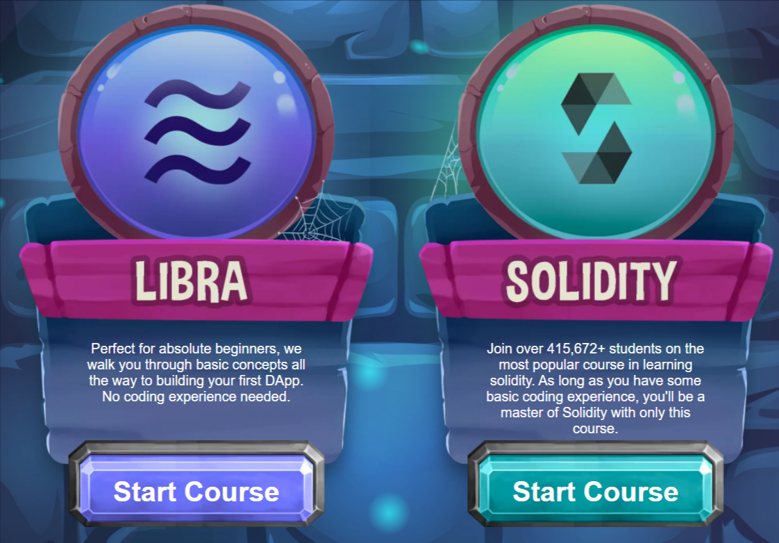 cryptozombies solidity.png