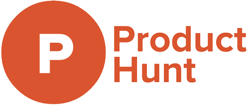 😻Product Hunt