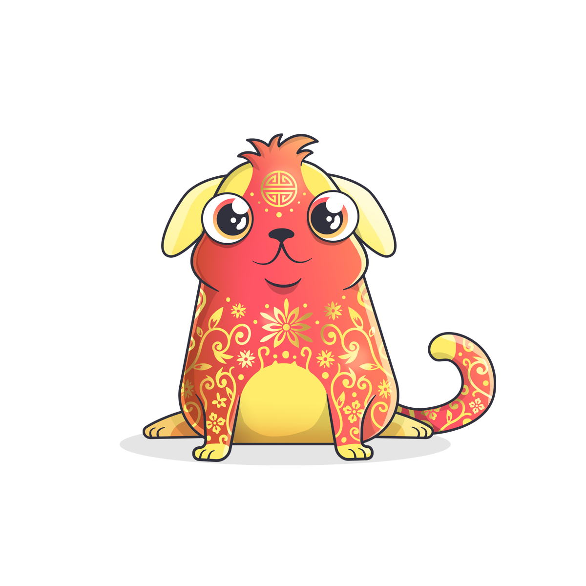 DogCat pic