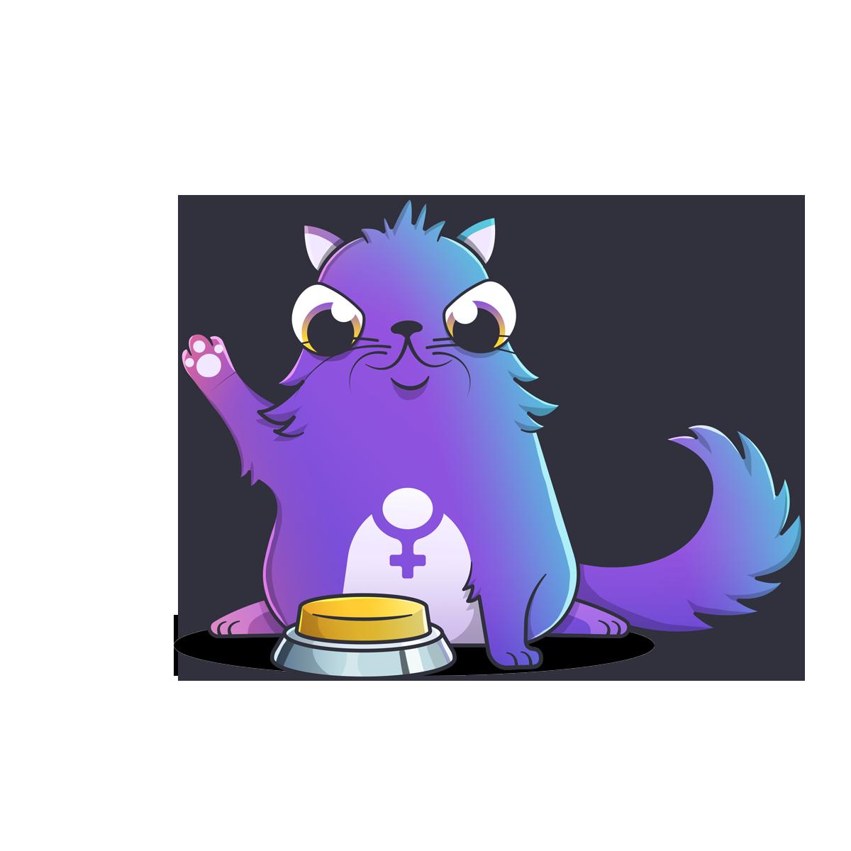 PussForProgress pic