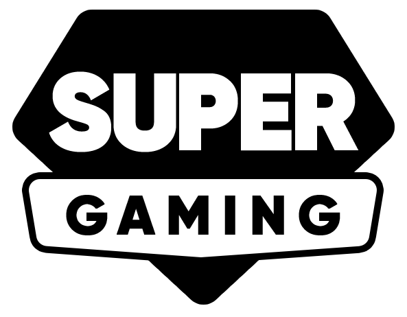 Ui Designer Gaming Job In Mumbai Delhi Bengaluru Hyderabad Chennai Pune At Supergaming Crewkarma