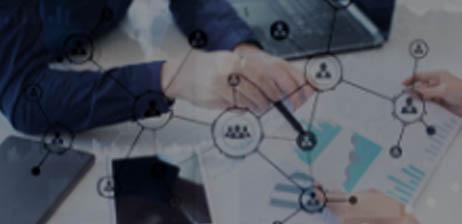 業界特化サービスイメージ