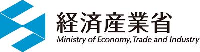 interviewee-logo