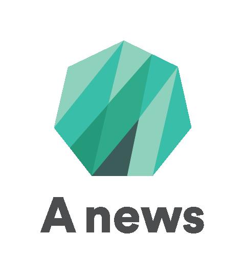 Anewsロゴ