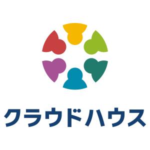 クラウドハウス採用ロゴ