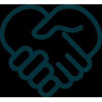 Zendesk導入支援・インプリメントロゴ