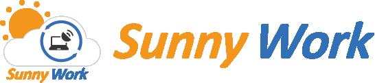 SunnyWork_logo