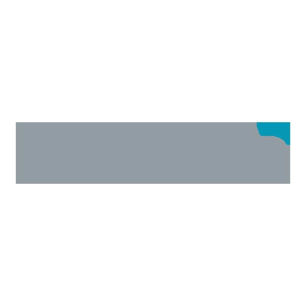 AdFlow(アドフロー)ロゴ