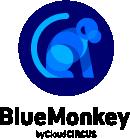 CMS BlueMonkey