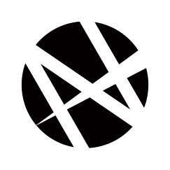 AI Travelロゴ