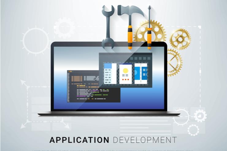 アプリ開発ツールの導入で得られる効果