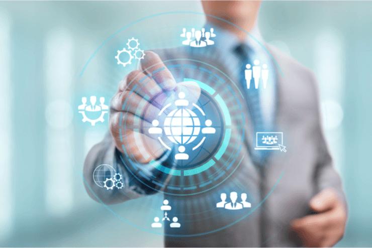 オフショア開発企業を比較選定する際のポイント
