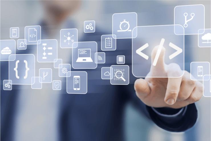 アプリ開発会社に依頼するメリット