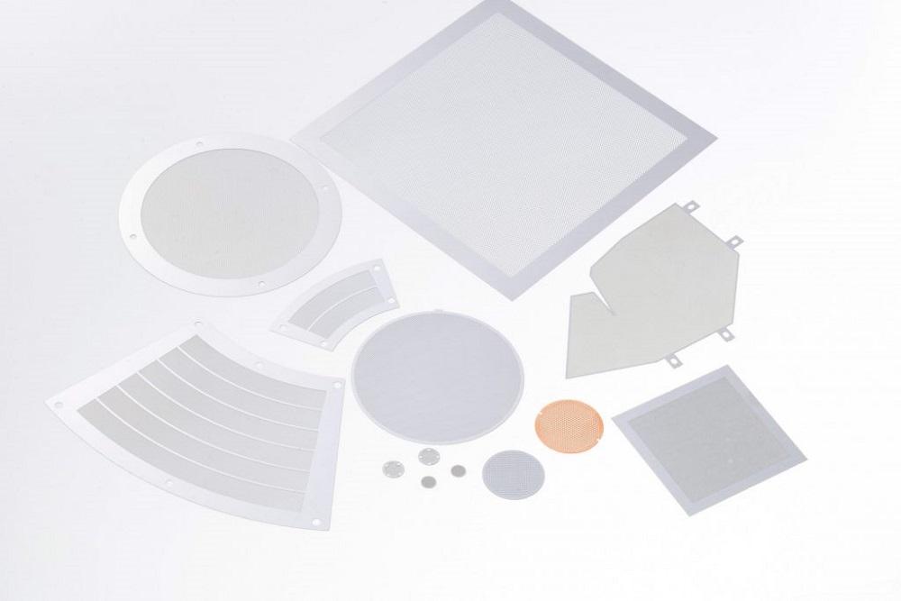 (製造業専門のWebサイト制作・Webコンサルティング)今後のメルテックの方針について