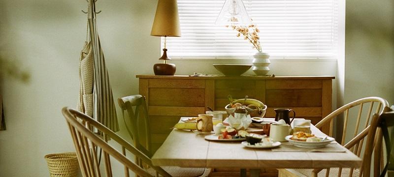 (企業間決済サービス「Paid(ペイド)」)ACME Furniture