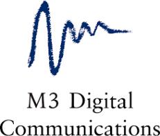 エムスリーデジタルコミュニケーションズ様 「お客様が抱える課題をあらゆる方法で解決していきたい」