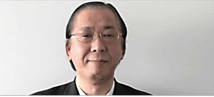 Splashtop Enterprise 導入事例 _富士ソフト株式会社様