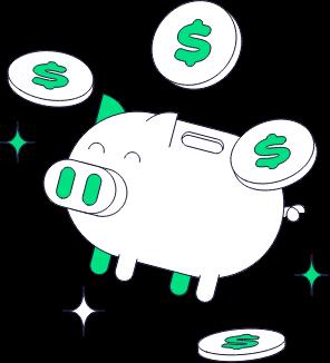 pig-economy
