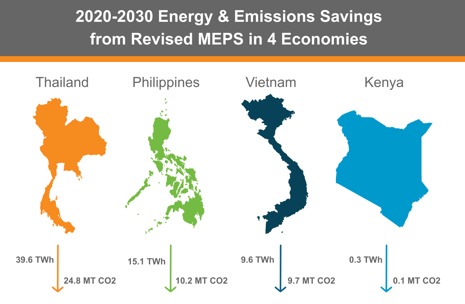 2019-K-CEP-Reports-Launch-Infographic.png#asset:7758