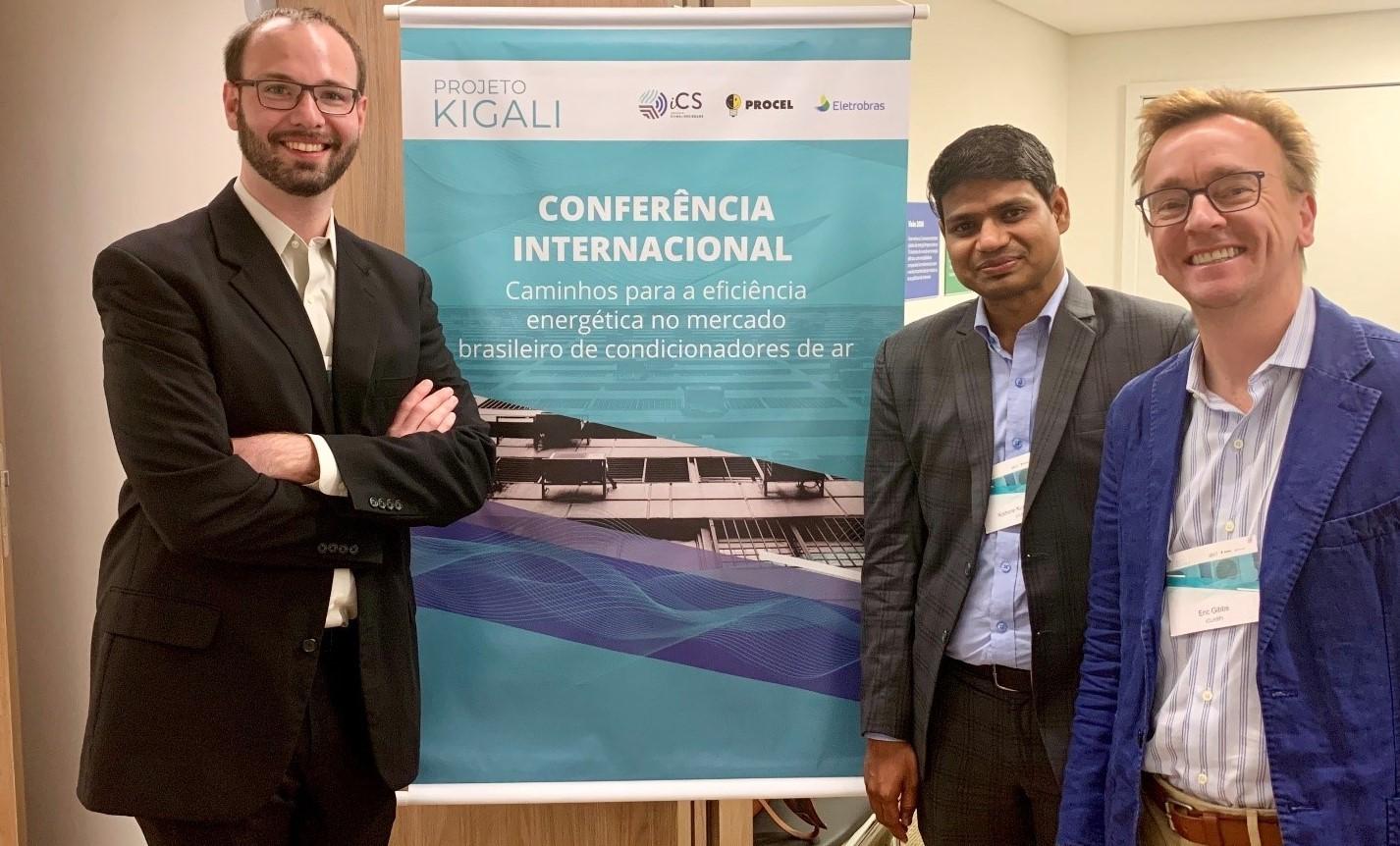 Brazil-conference-3.25.2019.jpg#asset:7582