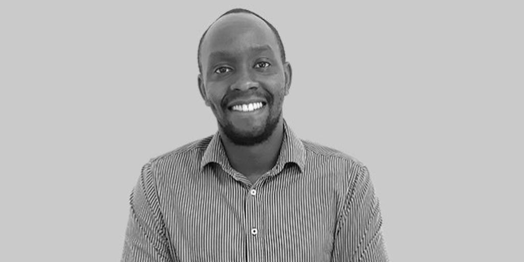 Francis-Ndonga_Twiter.jpg#asset:7620