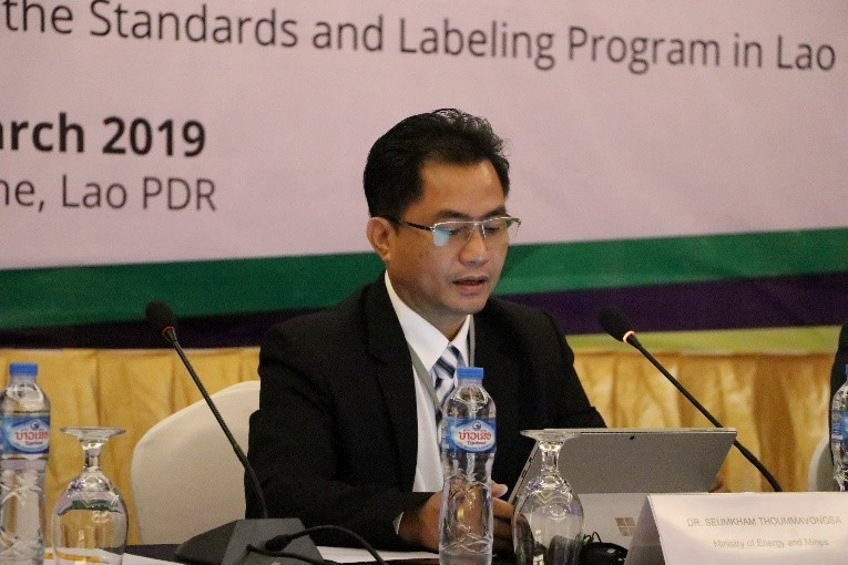 Laos-3.26.19-workshop-opening-remarks.jpg#asset:7594