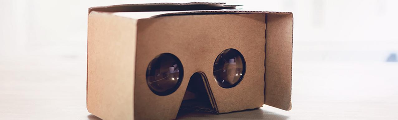 5 coolest educational VR apps for Google Cardboard