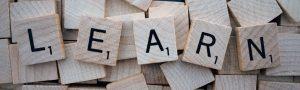 scrabble words spelling learn