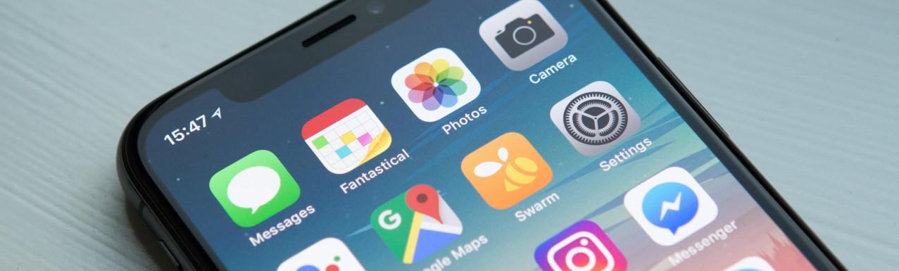 6 classroom management apps that boost class participation