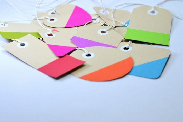 Brown-paper-tag