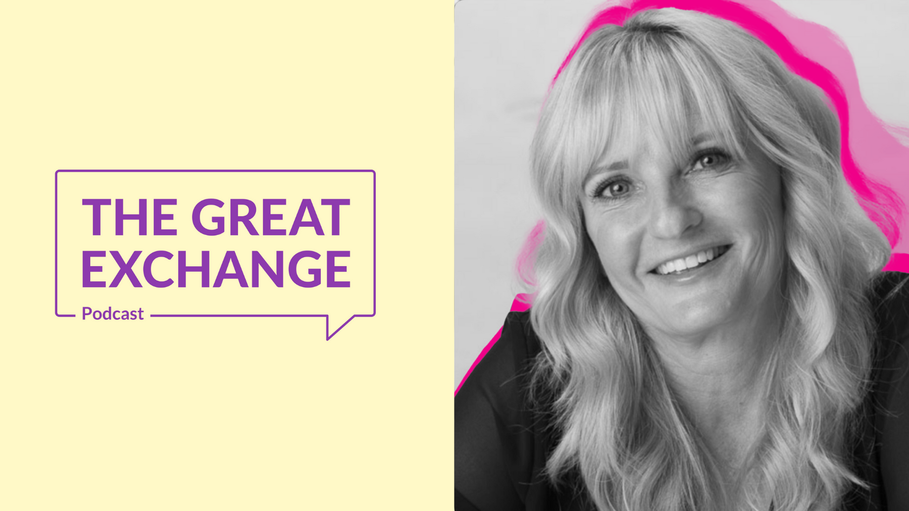 Education thought-leader, international speaker, and best selling author Holly Clark