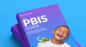 2020 PBIS Guide