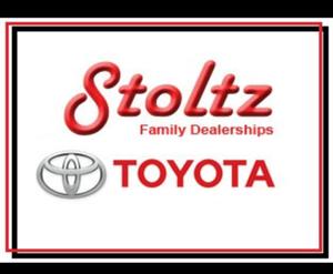 Stoltz Toyota