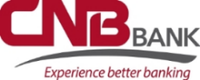 CNB Bank