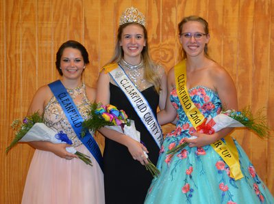 Fair Queen Court 2018.JPG