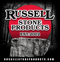 Russel Stone Products