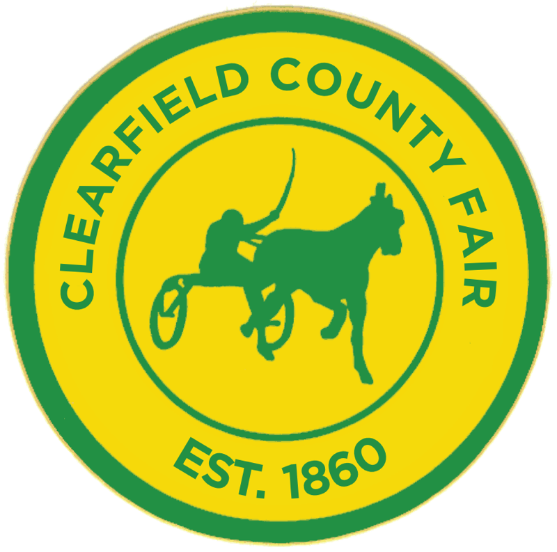Clearfield County Fair