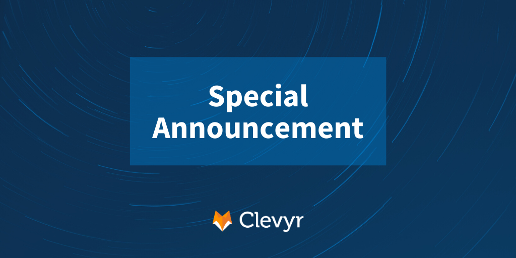 Clevyr Payment Plans