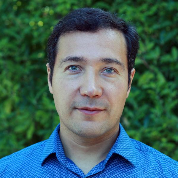 Andrey Norkin