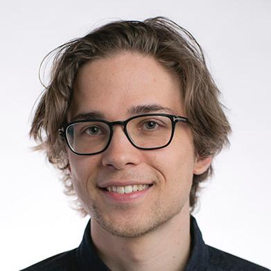 Fabian Mentzer