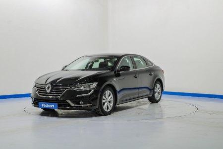 Renault Talisman Diésel Limited Blue dCi 88 kW (120CV)