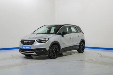 Opel Crossland X Gasolina 1.2 96kW (130CV) Innovation S/S