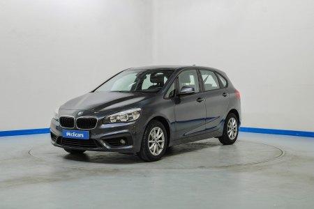 BMW Serie 2 Active Tourer Diésel 216d