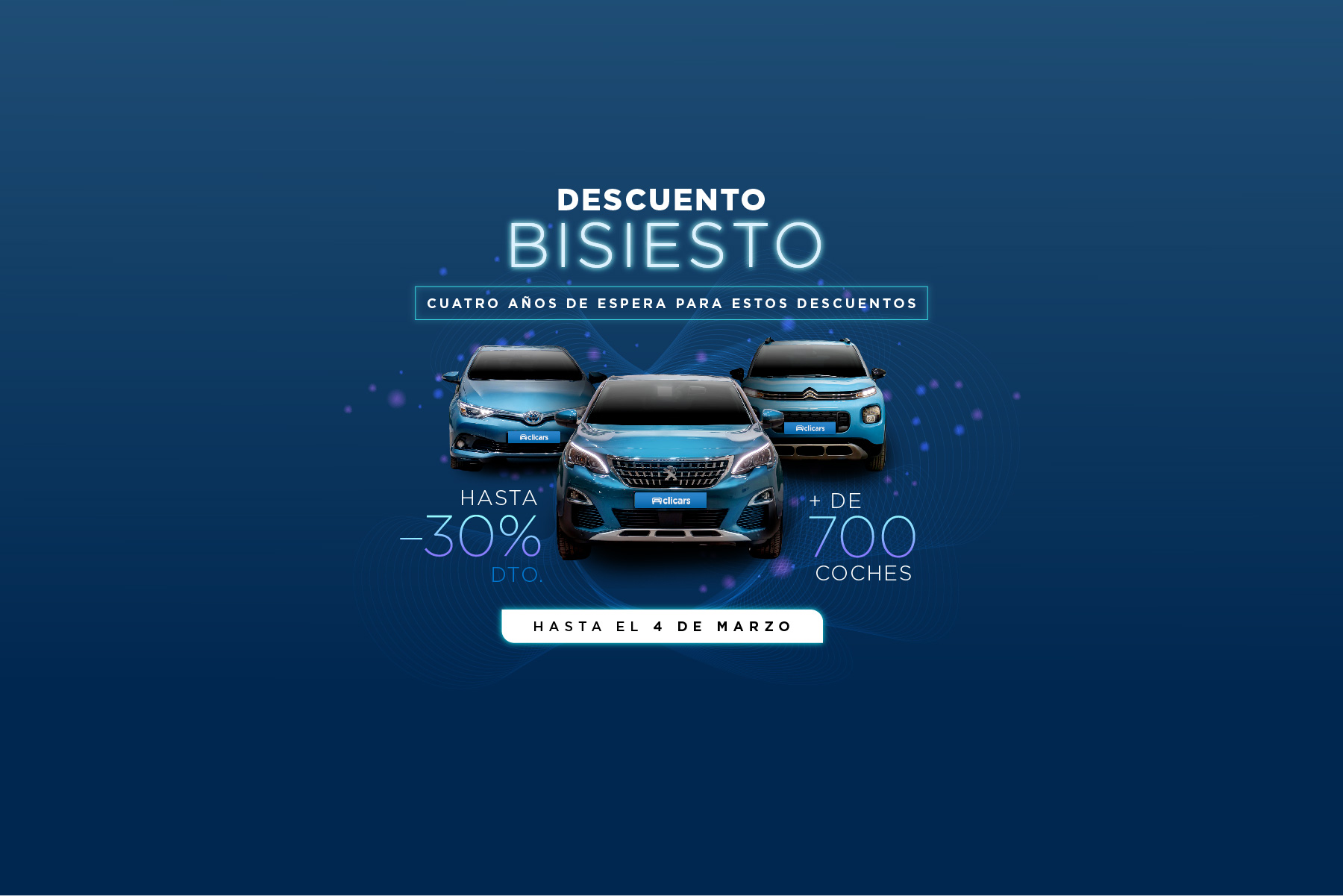 Peugeot Active Long BlueHDi 96kW2019 (Diésel) -  2