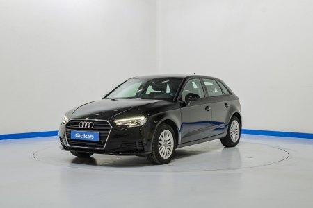 Audi A3 Diésel 2.0 TDI 110kW (150CV) S tronic Sportback