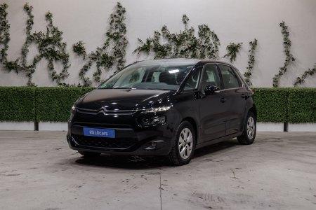 Citroën C4 Picasso 2015
