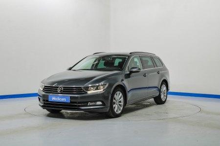 Volkswagen Passat Diésel Variant Advance 2.0 TDI 150CV BMT