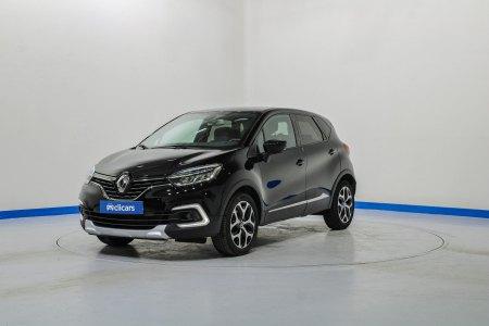 Renault Captur Diésel Zen Energy dCi 81kW (110CV)
