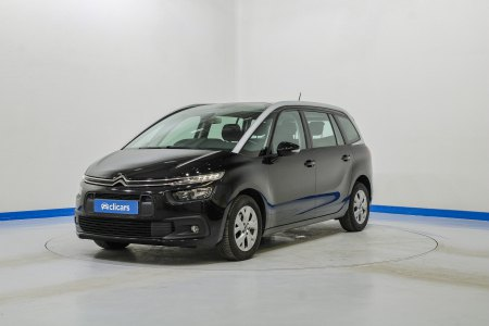 Citroën Grand C4 Picasso Diésel BlueHDi 88KW (120CV) Feel